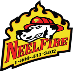 Neel Fire Protection Apparatus, Inc.
