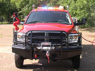 Fire Trucks for sale Neel Fire trucks - fire truck repair