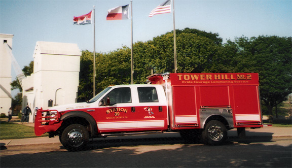 Fire Trucks For Sale Neel Fire Trucks Fire Truck Repair
